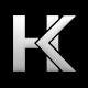 Haseeb_Khorami