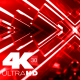Red Mirror Glass Background - VideoHive Item for Sale