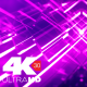 Purple Mirror Glass Background - VideoHive Item for Sale