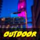 25 Modern Outdoor Lightroom Presets