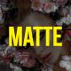 15 Moody Matte Lightroom Presets