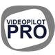 VIDEOPILOT_pro