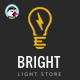 Bright - Responsive Prestashop 1.7 Theme