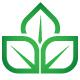 Natural Technologies Logo