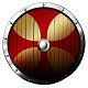 Wood Shield