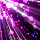 Light Rays Particles - VideoHive Item for Sale