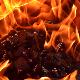 Fire Roar