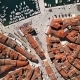 View of Rovinj, Croatia - VideoHive Item for Sale