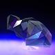 Magic Crystal Appear