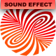 Notification Sound 5