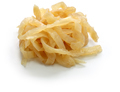 salted jellyfish shreds, chinese foodstuff - PhotoDune Item for Sale