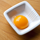 Egg - PhotoDune Item for Sale