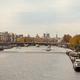 Paris - PhotoDune Item for Sale