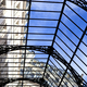 Glass roof - PhotoDune Item for Sale