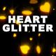 Glitter - VideoHive Item for Sale