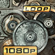 Gears - VideoHive Item for Sale
