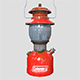 Coleman Lantern - 3DOcean Item for Sale