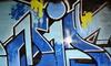 01 graffiti1.  thumbnail