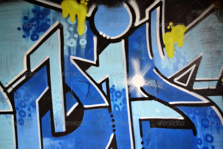 Urban Backgrounds(v_14)