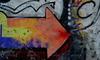 03 graffiti3.  thumbnail