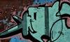 07 graffiti7.  thumbnail