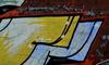 08 graffiti8.  thumbnail
