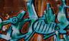 09 graffiti9.  thumbnail