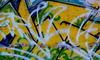 14 graffiti14.  thumbnail
