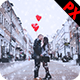 Snow Fall :: Ps Action