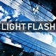 Light Flash Transitions - VideoHive Item for Sale