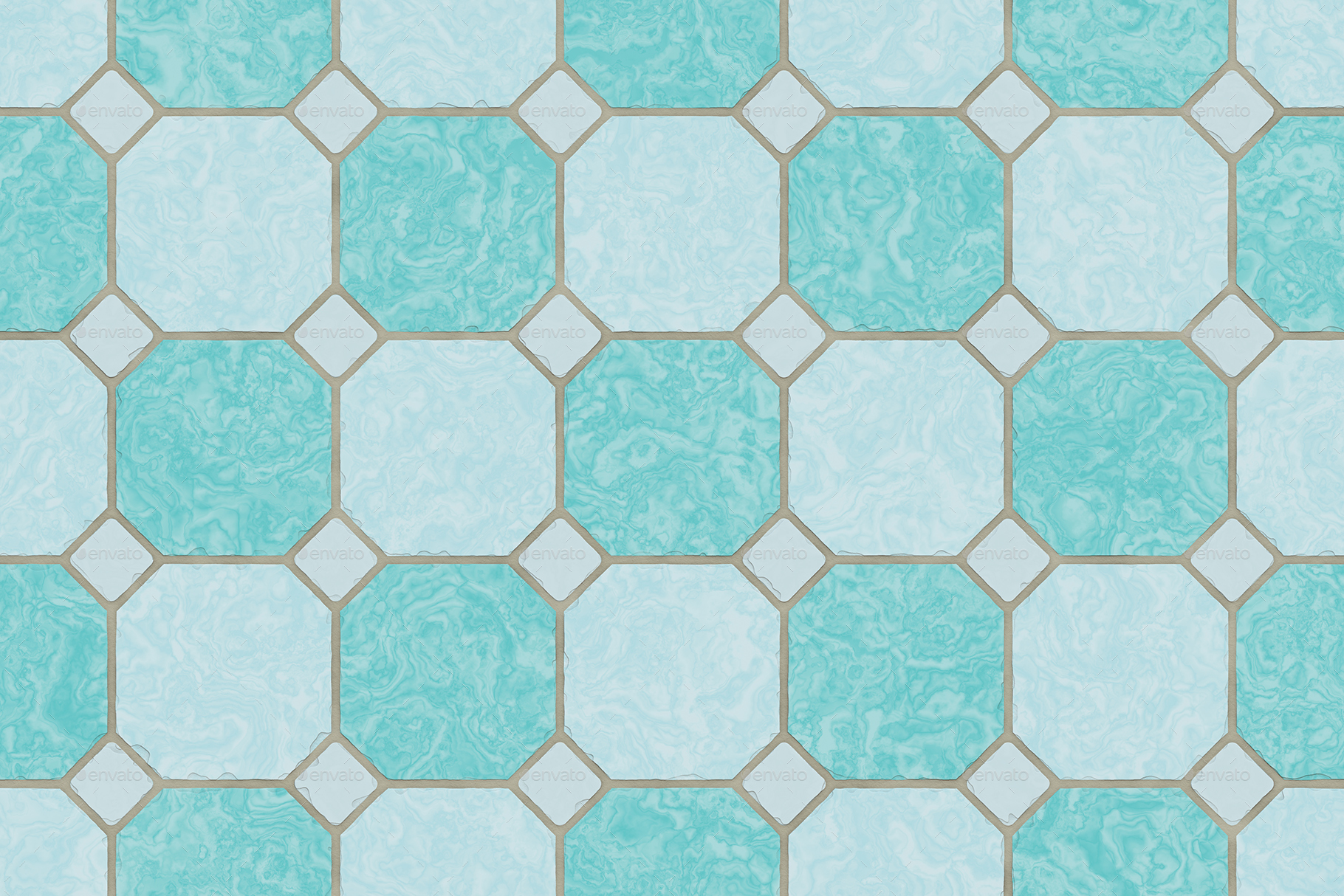 10 Classic Floor Tile Textures By Webcombo 3docean