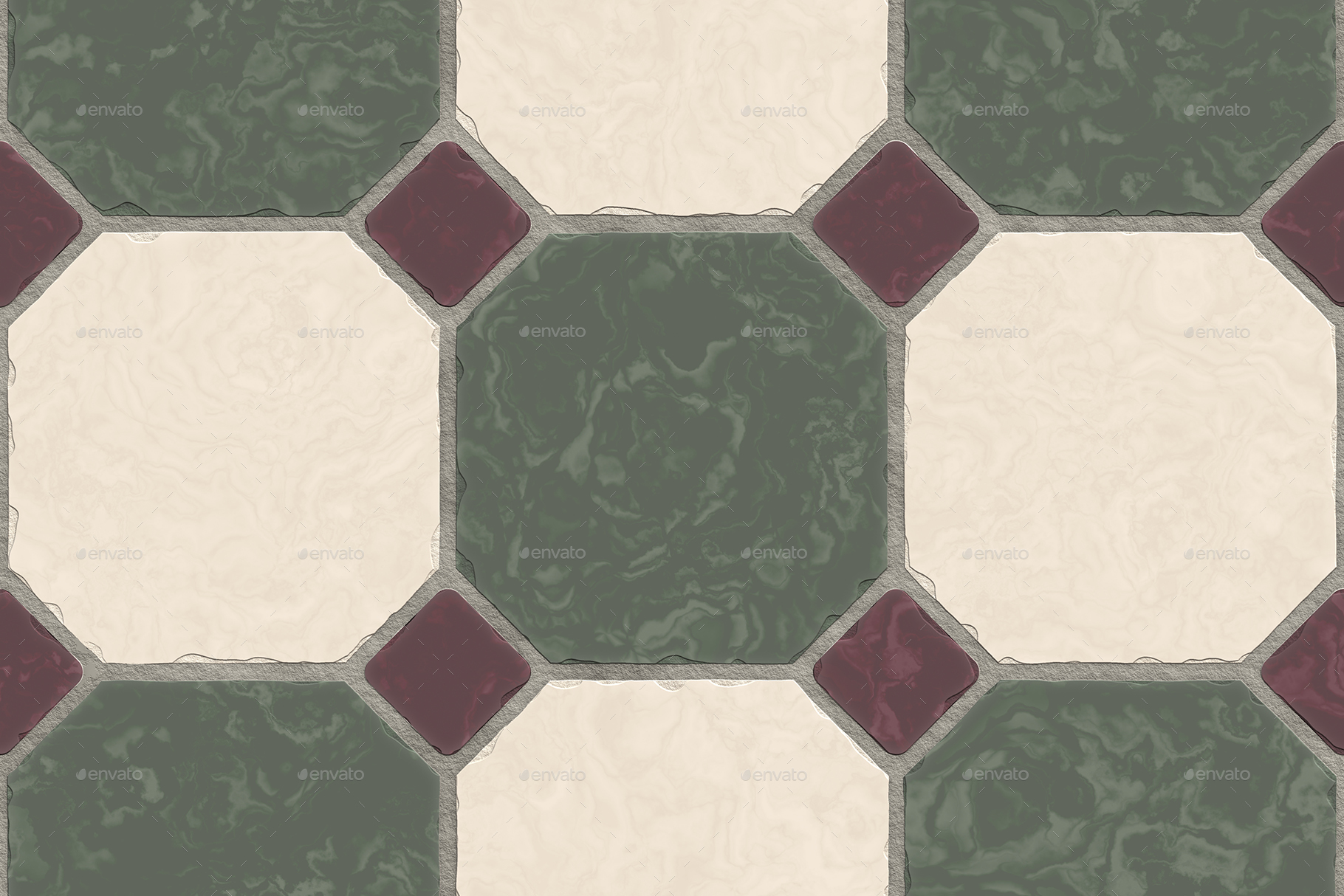 10 classic floor tile textures by webcombo 3docean 6 classic floor tile background texture copyg dailygadgetfo Images