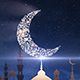 Ramadan Kareem  | After Effects Template - VideoHive Item for Sale