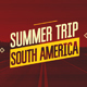 Summer Trip - VideoHive Item for Sale