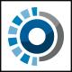Eye Focus Logo