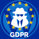 WordPress GDPR