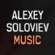 AlexeySolovievMusic1