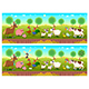 Spot the Differences - GraphicRiver Item for Sale