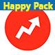 Happy Music Pack