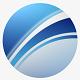 Cinematic Piano Logo