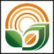 Eco Sun Waves Logo