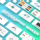 Infographics Pack - VideoHive Item for Sale