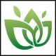 Eco Link Logo