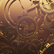 Gears Cinematic Logo Reveal - VideoHive Item for Sale