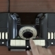 Very Old Rotary Phone - VideoHive Item for Sale