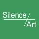 SilenceArt