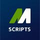 MightyScripts