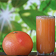 Orange Juice - VideoHive Item for Sale