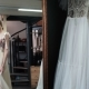 Wedding Gown Fitting. Fashion Look - VideoHive Item for Sale