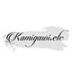 kamigawi